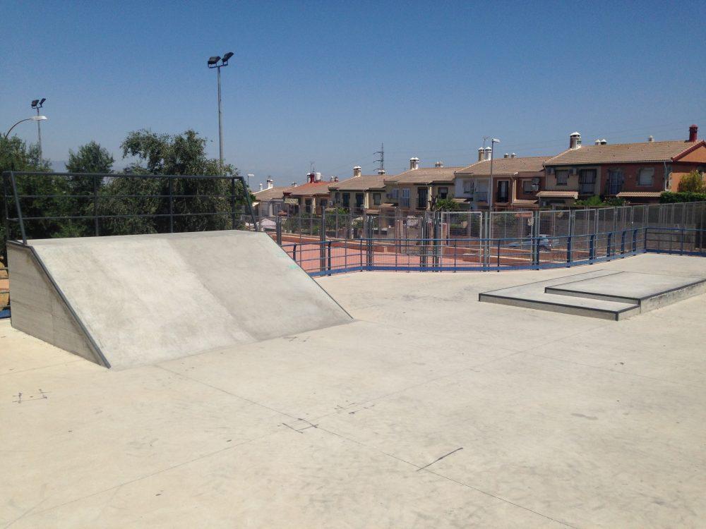 skatepark-alhaurin-de-la-torre-malaga-8