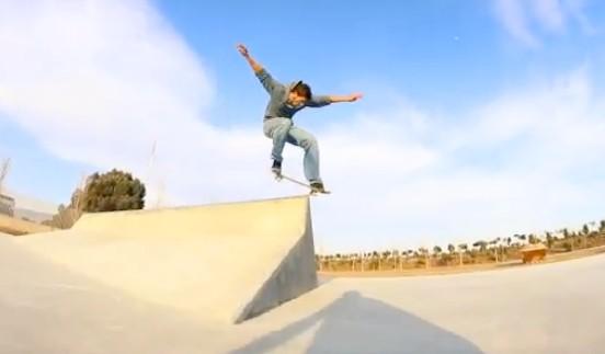 skatepark-andarax-almeria-3