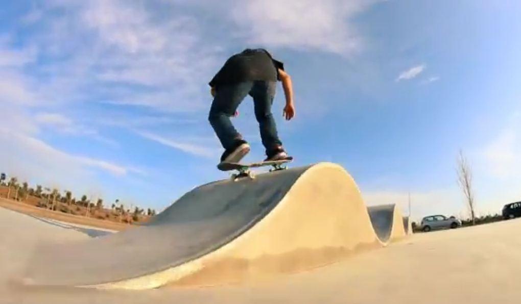 skatepark-andarax-almeria