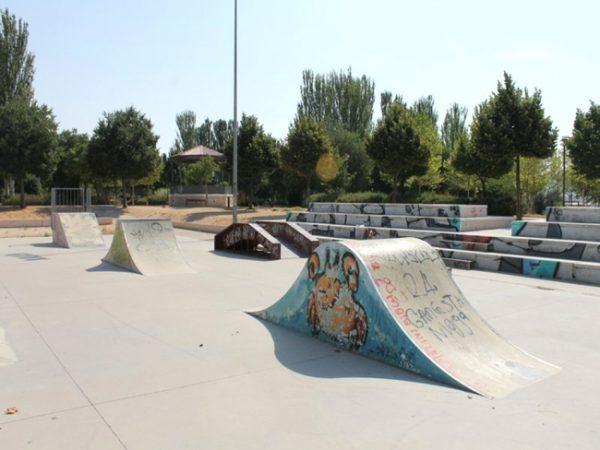 skatepark-azuqueca-de-henares-6