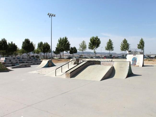 skatepark-azuqueca-de-henares-7