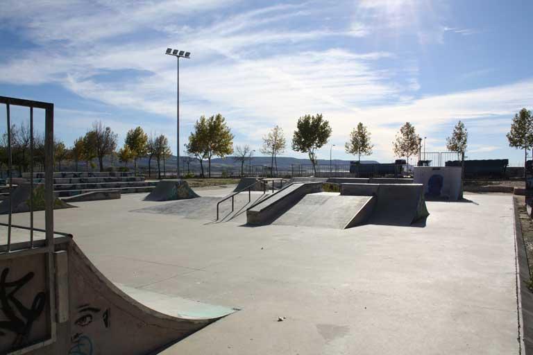 skatepark-azuqueca-de-henares3
