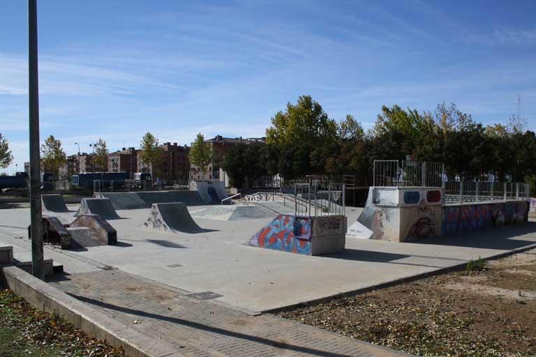 skatepark-azuqueca-de-henares4