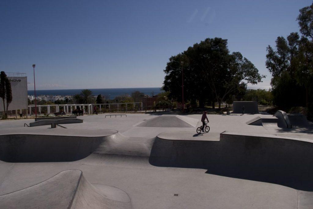 skatepark-benalmadena