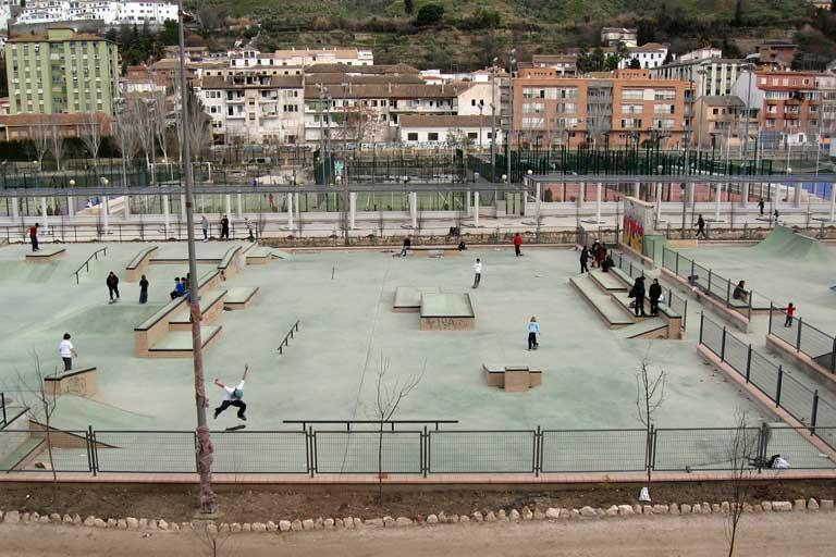 skatepark-bola-de-oro-1