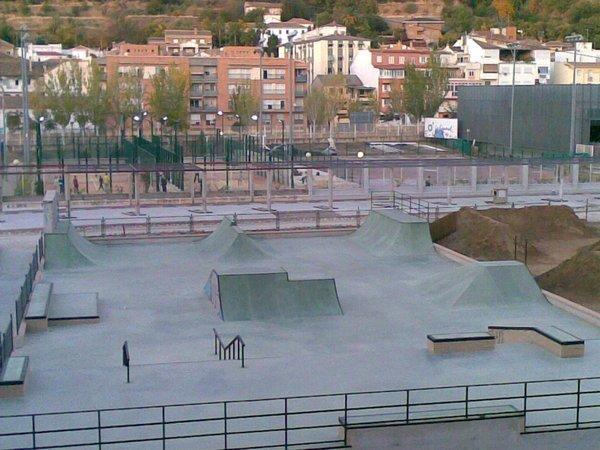 skatepark-bola-de-oro-2