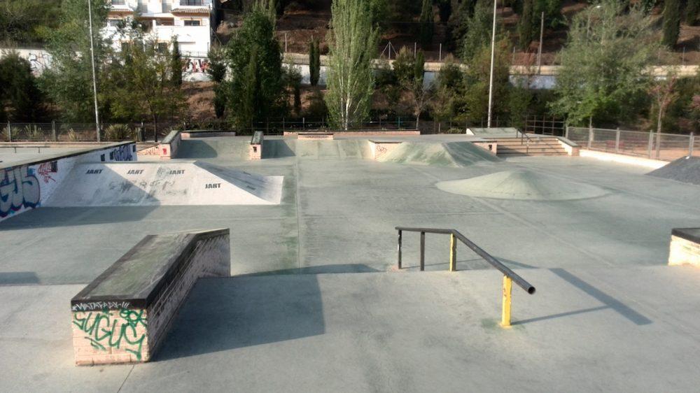 skatepark-bola-de-oro-4