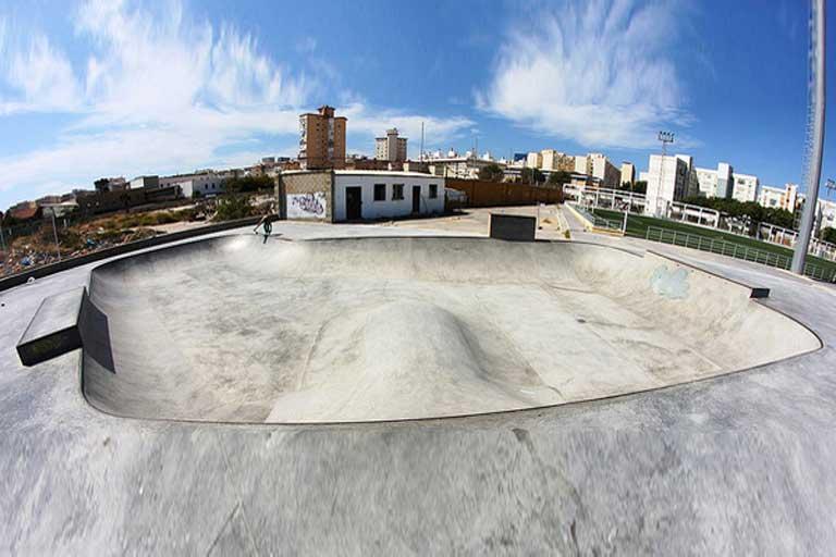 skatepark-bowl-cadiz-2