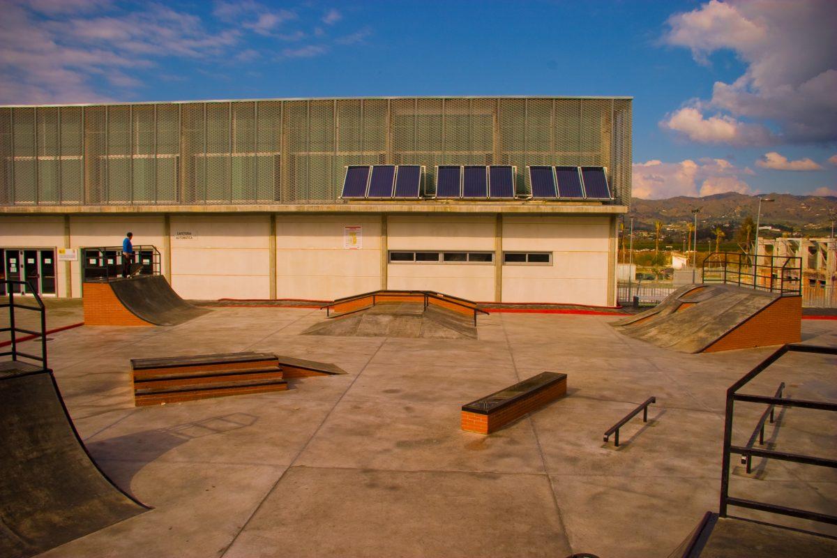 skatepark-cartama-2