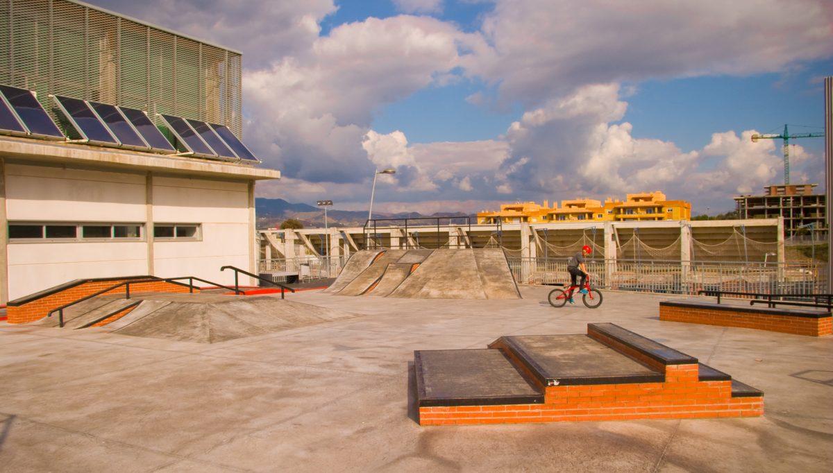 skatepark-cartama-3