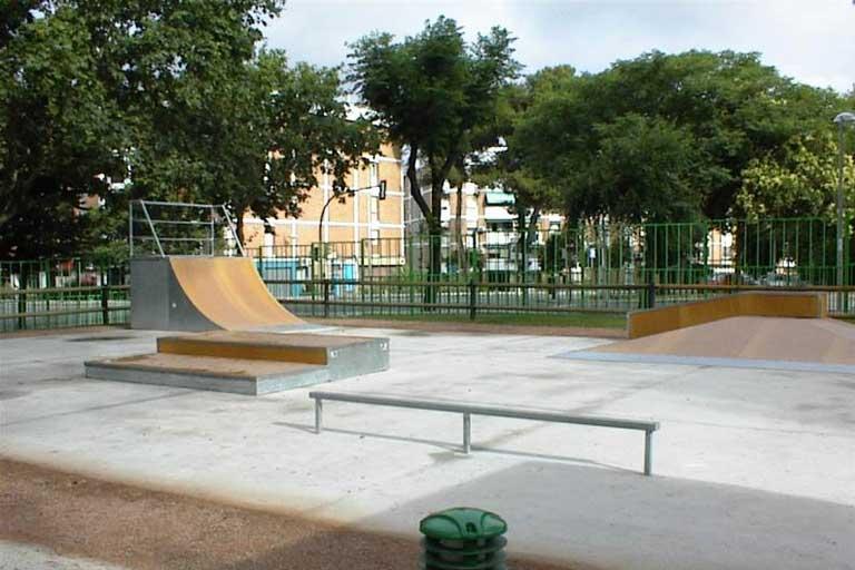 skatepark-ciudad-de-los-ninos