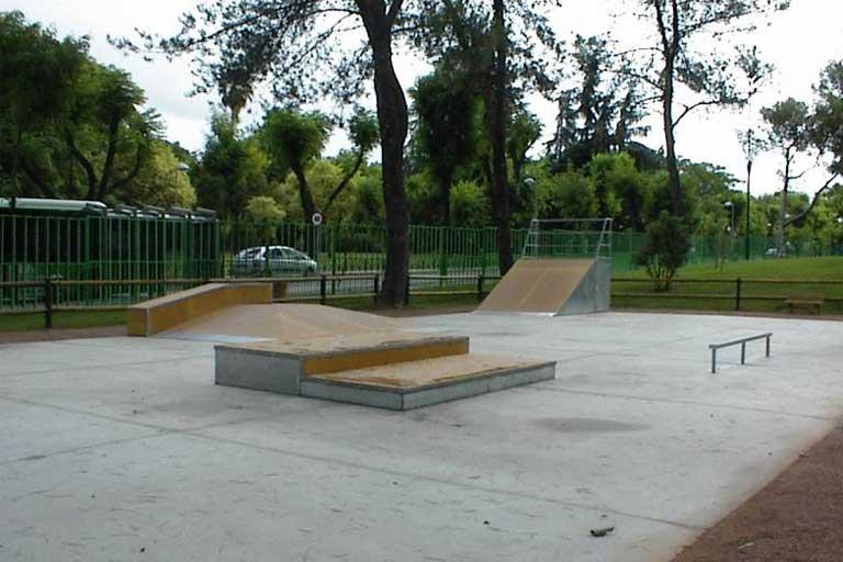 skatepark-ciudad-de-los-ninos3