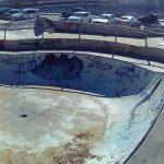 skatepark-el-arenal