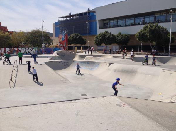 skatepark-fuengirola-5