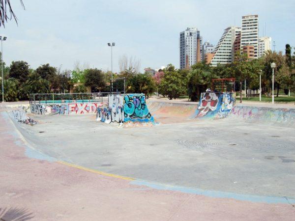 skatepark-gulliver-2