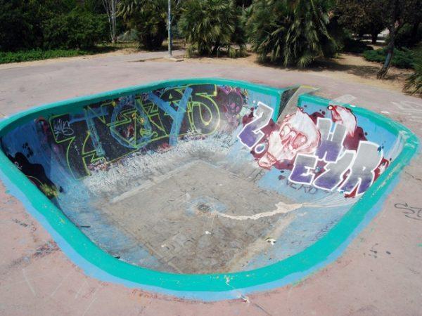 skatepark-gulliver-4