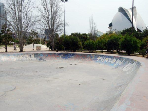 skatepark-gulliver-5