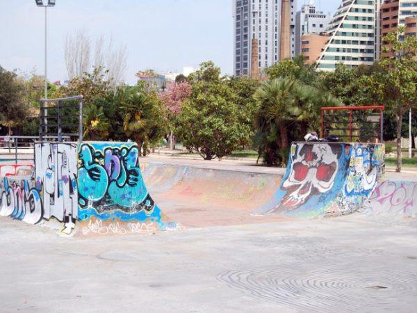 skatepark-gulliver-6