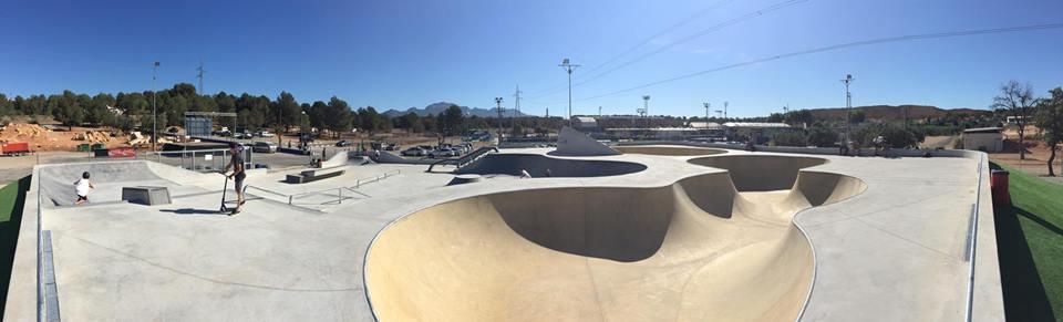 skatepark-la-nucia-3