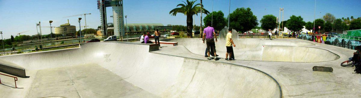 skatepark-plaza-de-armas-4