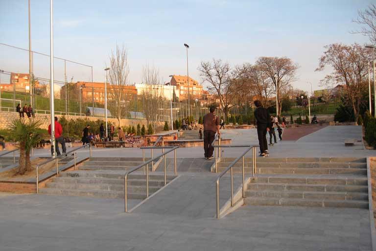 skatepark-tetuan-madrid-7