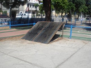skate-parque-de-gasset-ciudad-real