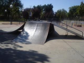 skate-parque-de-gasset-ciudad-real3