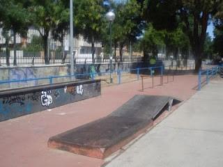skate-parque-de-gasset-ciudad-real4