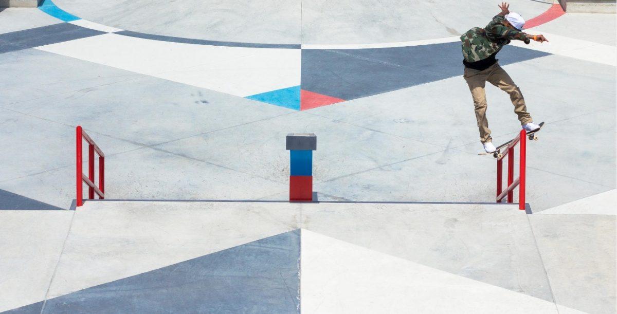 skatepark-agora-barcelona-3