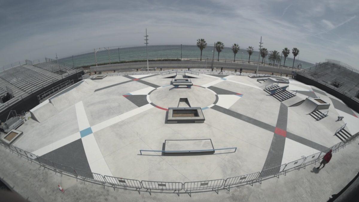 skatepark-agora-barcelona-6