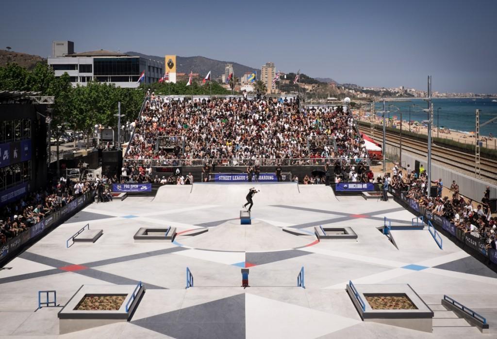skatepark-agora-barcelona-7