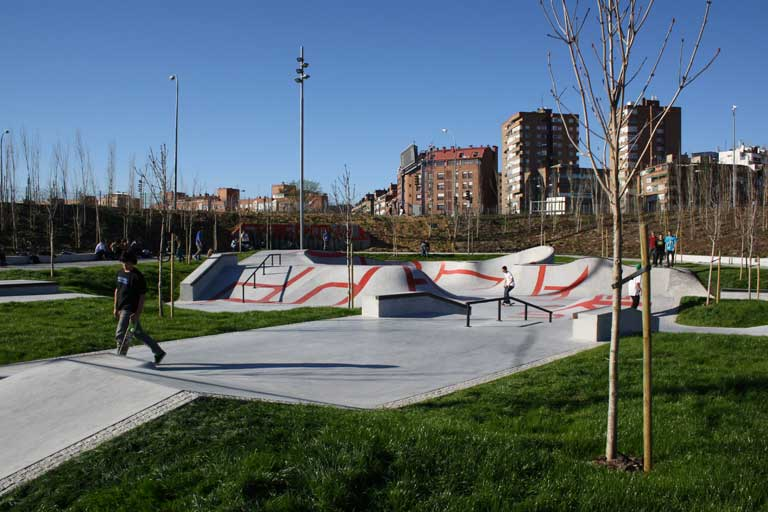 skatepark-arganzuela-5