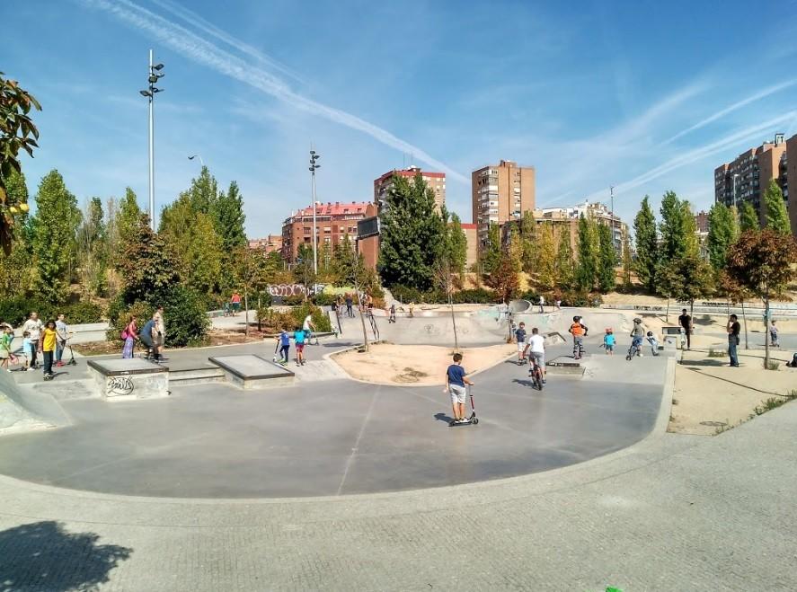 skatepark-arganzuela-6