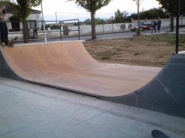 skatepark-astorga-3
