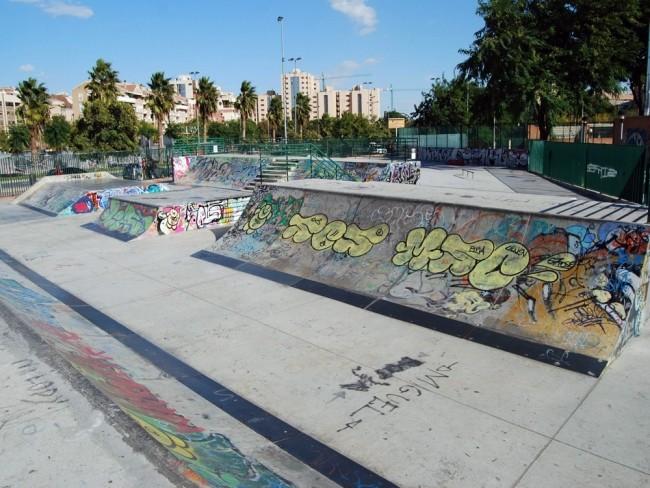 skatepark-barnes-murcia2