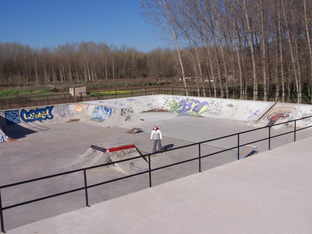 skatepark-bembibre-3