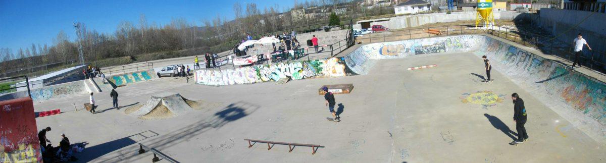 skatepark-bembibre