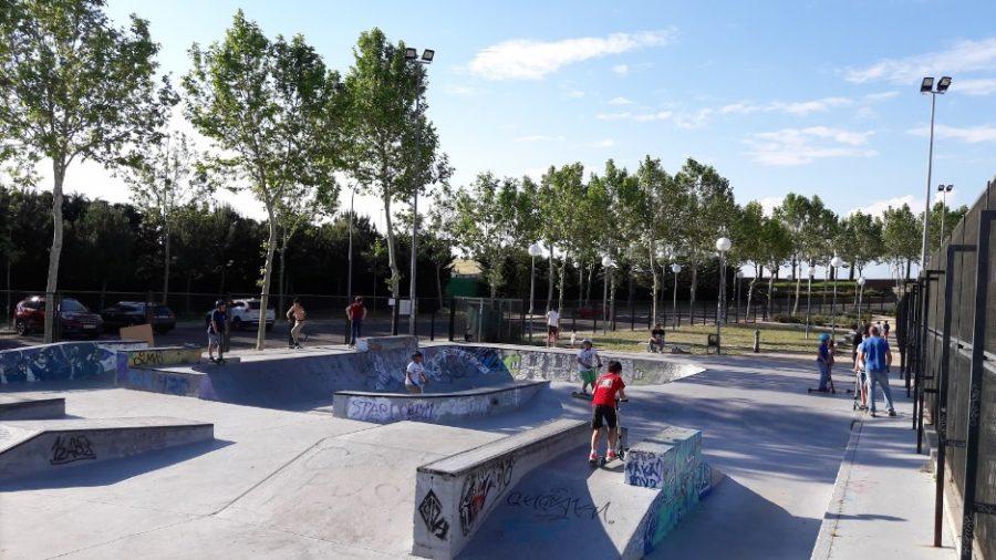 skatepark-boadilla-del-monte-2
