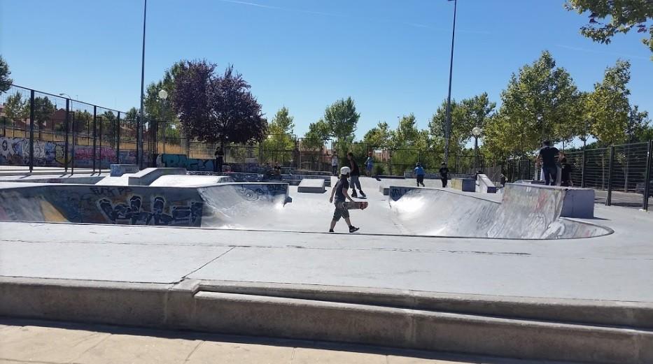skatepark-boadilla-del-monte-5