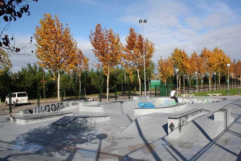 skatepark-boadilla-del-monte-7