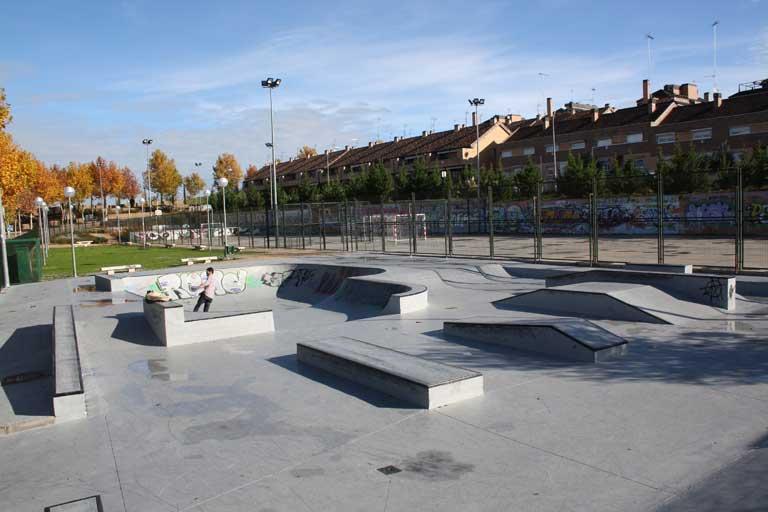 skatepark-boadilla-del-monte-8