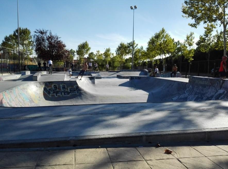 skatepark-boadilla-del-monte