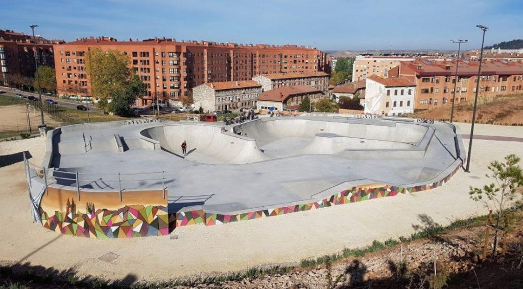 skatepark-burgos-2