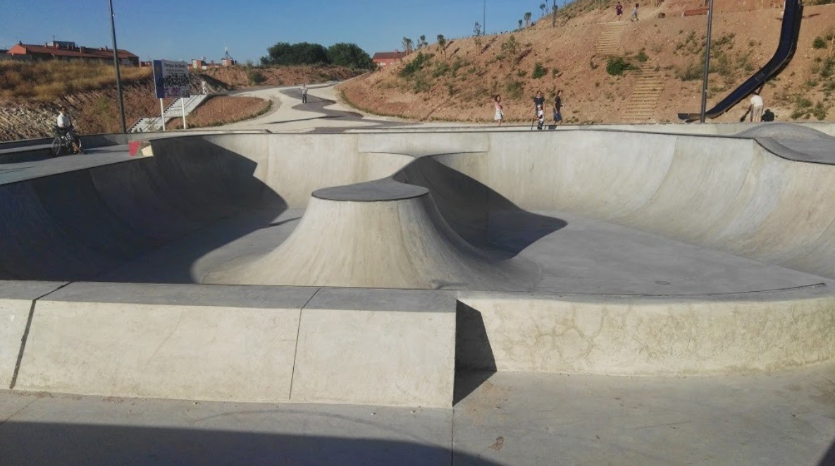 skatepark-burgos