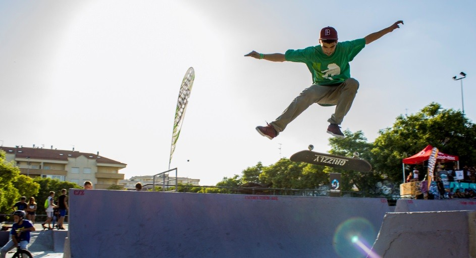 skatepark-castellanos-caceres2