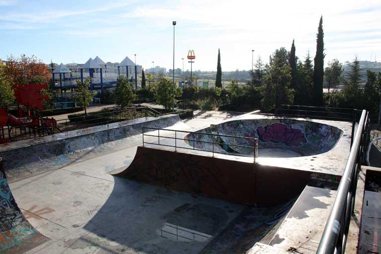 skatepark-castellanos-caceres5