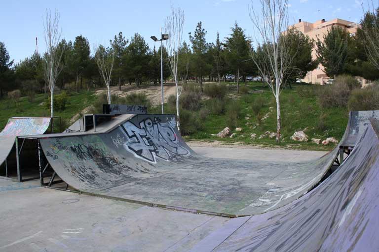 skatepark-cuenca2