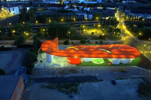 skatepark-factoria-joven-merida-badajoz-6