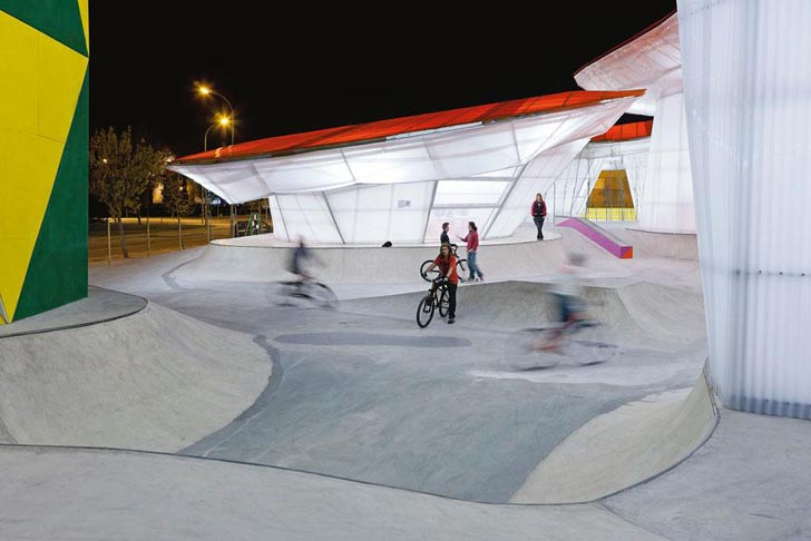 skatepark-factoria-joven-merida-badajoz