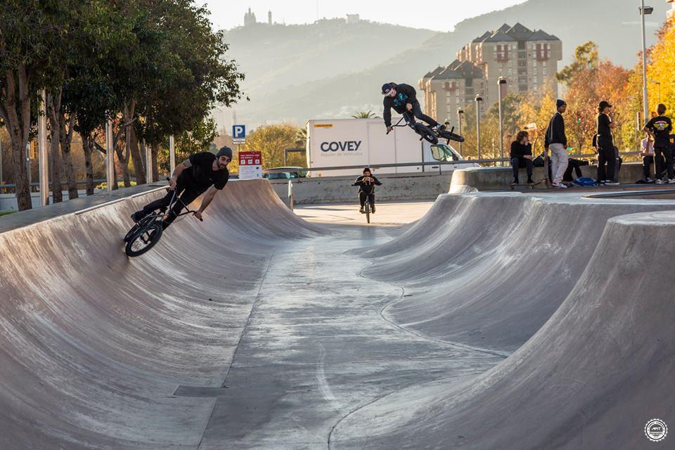 skatepark-guineueta-barcelona-2